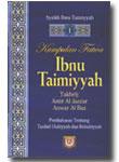 Kumpulan Fatwa Ibnu Taimiyyah Jilid 1