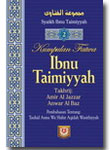 Kumpulan Fatwa Ibnu Taimiyyah Jilid 2