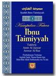 Buku Kumpulan Fatwa Ibnu Taimiyyah Jilid 3