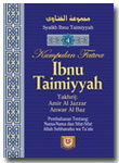 Buku Kumpulan Fatwa Ibnu Taimiyyah Jilid 4