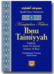 Buku Kumpulan Fatwa Ibnu Taimiyyah Jilid 5