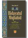 Bidayatul Mujtahid 1