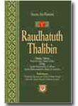 Raudhatuth Thalibin 1