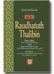 Raudhatuth Thalibin 2