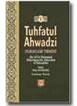 Tuhfatul Ahwadzi 1