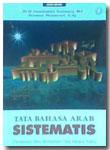 Buku: Tata Bahasa Arab Sistematis