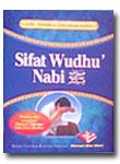 Sifat Wudhu Nabi