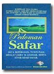 Pedoman Safar
