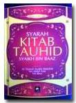 Syarah Kitab Tauhid Syaikh Bin Baaz
