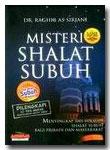 Buku Misteri Shalat Subuh