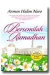 bk334-bersemilah-ramadhan