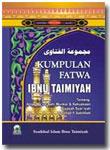 Buku Kumpulan Fatwa Ibnu Taimiyah