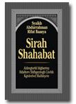 Sirah Shahabat