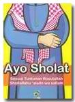 Ayo Shalat
