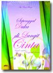 Buku Sepenggal Duka di Langit Cinta