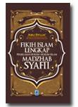 Fikih Islam Lengkap Penjelasan Hukum Hukum Islam Madzhab Syafi'i