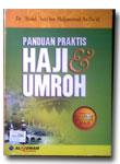 Panduan Praktis Haji & Umroh