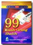 Buku 99 Kisah Orang-orang Shalih