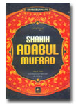 Shahih Adabul Mufrad