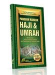 Panduan Manasik Haji Berdasarkan Al Quran Dan As Sunnah Dan Pemahaman As Salafush Shalih