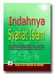 Indahnya Syari'at Islam