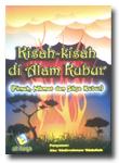 Buku Kisah Kisah Di Alam Kubur