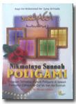 Nikmatnya Sunnah Poligami