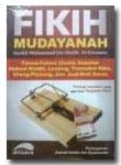 Fikih Mudayanah
