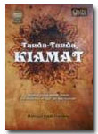 Tanda-tanda Kiamat