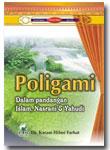 Poligami Dalam Pandangan Islam, Nasrani & Yahudi