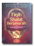 Fiqih Shalat Berjama'ah