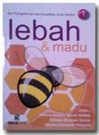 Lebah & Madu