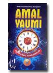 Amal Yaumi