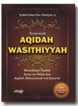 Terjemah Aqidah Wasithiyyah 2 IN 1 Terjemah dan Matan (Teks Arab)