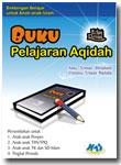 Buku Pelajaran Aqidah