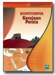 Runtuhnya Kerajaan Persia