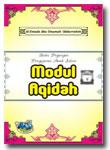 Pegangan Pengajaran Anak Islam: Modul Aqidah