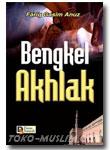Buku Bengkel Akhlak