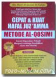 bk632-cepat-dan-kuat-hafal-juz-amma-metode-al-qosimi
