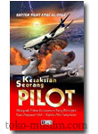 Kesaksian Seorang Pilot