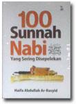 100-sunnah-nabi-disepelekan-buku-islam-online