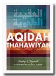 Aqidah Thahawiyah