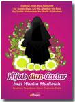 Buku Hijab Dan Cadar bagi Wanita Muslimah