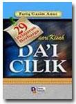 Buku 29 Pelajaran Berharga Dari Kisah Da'i Cilik