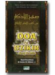 Buku Doa & Dzikir Yang Shahih
