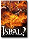 Buku Isbal?