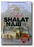Buku Sifat Shalat Nabi (Tata Cara Shalat Sesuai Dengan Tuntunan Rasulullah)