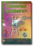 Buku Mewarnai Gambar B (Untuk Taman Kanak-Kanak Islam)