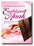 Buku Ensiklopedi Anak