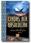 Buku Cerdas Ala Rasullah